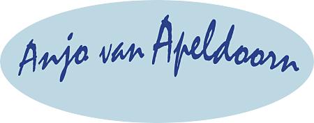 Anjo van Apeldoorn